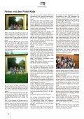 November 2010 - Page 6