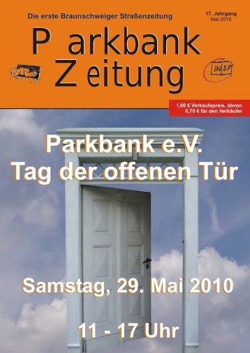 Parkbank - Mai 2010.cdr