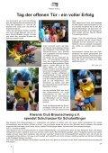 Parkbank - Juli 2010.cdr - Page 4