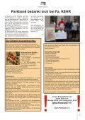 Parkbank - Juli 2010.cdr - Page 5