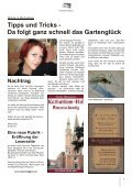 Parkbank - Juli 2010.cdr - Page 7