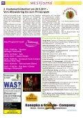 Journal - Julia Schliemann Verlag - Page 2