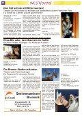 Journal - Julia Schliemann Verlag - Page 4