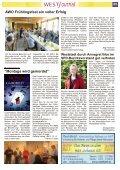 Journal - Julia Schliemann Verlag - Page 5