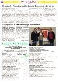 Journal - Julia Schliemann Verlag - Page 6