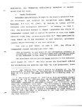 Dean Rule 33 Memorandum (Nov. 30, 1993) - James P. Scanlan ... - Page 2