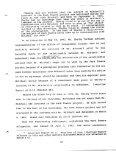 Dean Rule 33 Memorandum (Nov. 30, 1993) - James P. Scanlan ... - Page 5