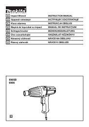 Bohrer D = 15 cm für Erdbohrer Dolmar PD-520 Makita BBA520