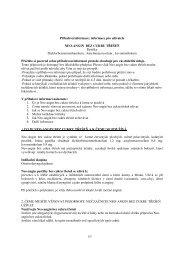 Příbalová informace: informace pro uživatele NEO-ANGIN BEZ ...