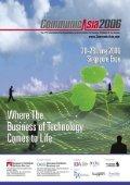ﺗﻴﻠﻰ - TELE-satellite International Magazine - Page 2