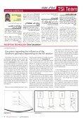 ﺗﻴﻠﻰ - TELE-satellite International Magazine - Page 7