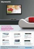 C'est tellement facile: - TELE-satellite International Magazine - Page 7