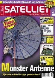 GT-T40 - TELE-satellite International Magazine