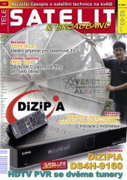 02-03 - TELE-satellite International Magazine