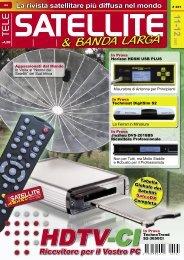 TechnoTrend S2-3650CI - TELE-satellite International Magazine