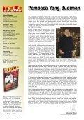 _default _132_pages.indd - TELE-satellite International Magazine - Page 3