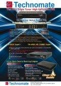 _default _132_pages.indd - TELE-satellite International Magazine - Page 4
