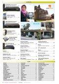 _default _132_pages.indd - TELE-satellite International Magazine - Page 6