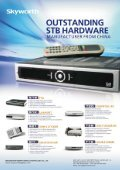 _default _132_pages.indd - TELE-satellite International Magazine - Page 7