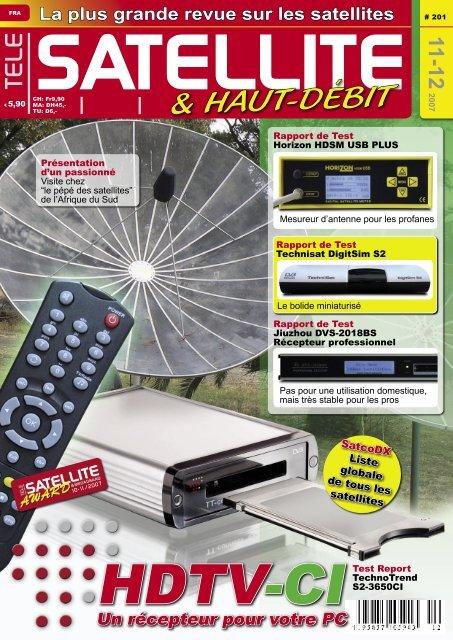 XL fonctionnalité présentation cinéma Signe Personnalisé CINEMA SIG Remote C