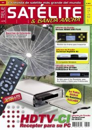 TechnoTrend S2-3650CI - TELE-satellite International Magazine