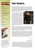 _default _146_pages.indd - TELE-satellite International Magazine - Page 3