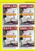 _default _146_pages.indd - TELE-satellite International Magazine - Page 7