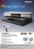 _default _84_pages.indd - TELE-satellite International Magazine - Page 2