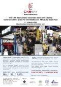 _default _84_pages.indd - TELE-satellite International Magazine - Page 4