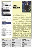 _default _84_pages.indd - TELE-satellite International Magazine - Page 6