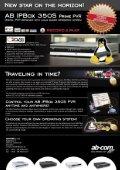 _default _84_pages.indd - TELE-satellite International Magazine - Page 7