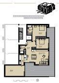 sonnige neubauwohnungen mit sicht auf see und ... - theClip.ch - Page 4