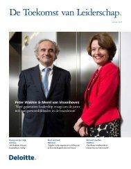 Download de pdf - Deloitte - Deloitte