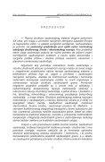 knjiga-mendžment u saobraćaju - Visoka turistička škola - Page 5