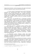 knjiga-mendžment u saobraćaju - Visoka turistička škola - Page 6