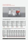 Aktions-Paketpreisliste 2012/7 - Brötje - Page 2