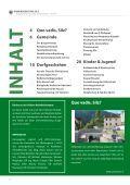 6,20 MB - Gemeinde Silz - Land Tirol - Page 2