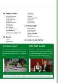 6,20 MB - Gemeinde Silz - Land Tirol - Page 3
