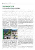 6,20 MB - Gemeinde Silz - Land Tirol - Page 4