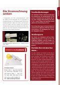 6,20 MB - Gemeinde Silz - Land Tirol - Page 7