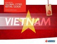 download Vietnam overview - Cushman & Wakefield's Global Cities ...