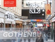 Download Gothenburg profile (PDF) - Cushman & Wakefield's ...