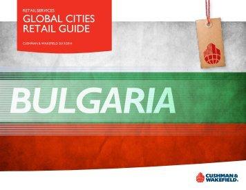 download Bulgaria overview - Cushman & Wakefield's Global Cities ...