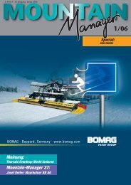 Meinung: Mountain-Manager 37: