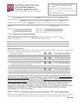 2012-2013 4-H New Leader Enrollment Forms - Los Alamos County ... - Page 2