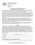 2012-2013 4-H New Leader Enrollment Forms - Los Alamos County ... - Page 3