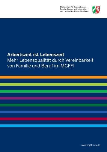 Download - Familienzentrum Langeland