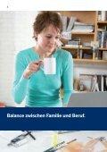 Download - Familienzentrum Langeland - Seite 4