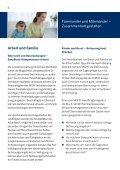 Download - Familienzentrum Langeland - Seite 6
