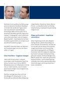 Download - Familienzentrum Langeland - Seite 7